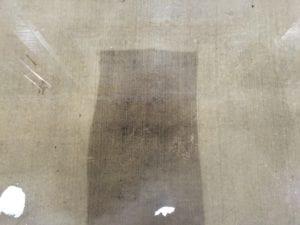 Costco Homstead - Concrete