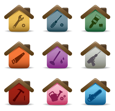 The Importance of Regular Building Maintenance