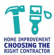 1 Choosing the right contractor (1)